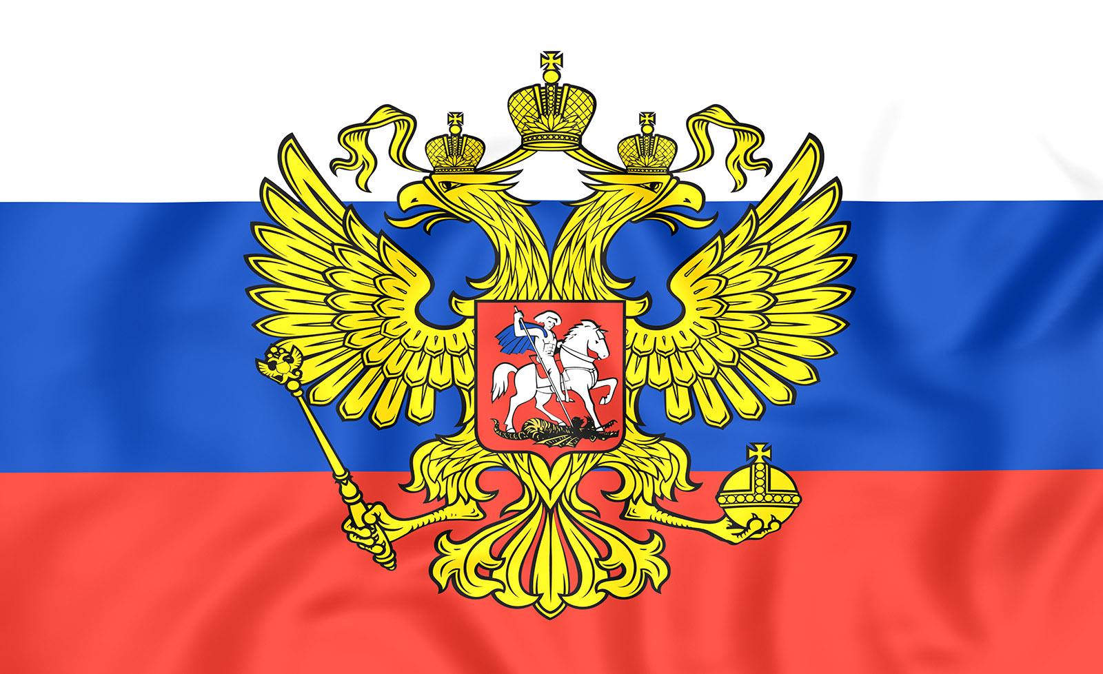 Είσαι Ρωσόφωνος; Συγχαρητήρια!