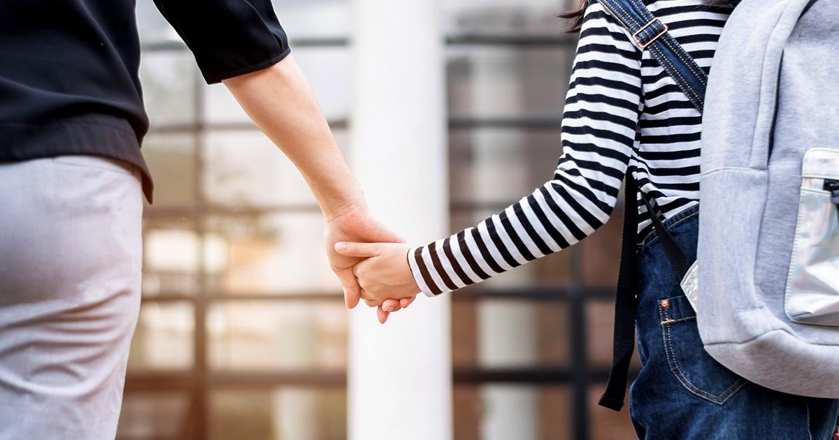 10 συμβουλές για την υποστήριξη παιδιών στην εξεταστική