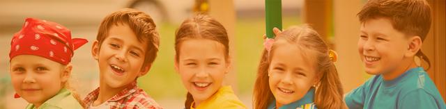 Discovery kids camp: Ανακαλύψτε μία εναλλακτική κατασκήνωση!