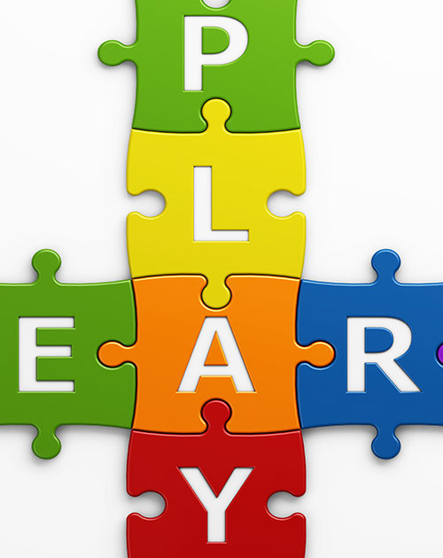 play learn stepnow