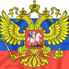 russian courses sklia education