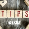 tips sklia education