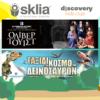 sklia-discovery-ekdromi